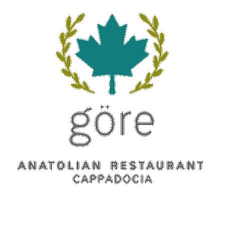 gore-restaurantt-1.png?