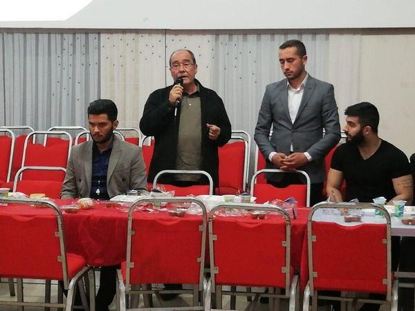 mahmut-goncu-iftar-programi-2.jpeg?